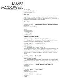 Resume Copy Resume Template Free Templates Paste Resume