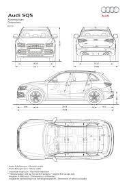 Audi SQ5 : 2013 | Cartype