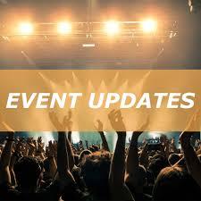 Sep 08, 2021 alanis morissette / garbage / liz phair upcoming: Fans Of Blossom Music Center Home Facebook