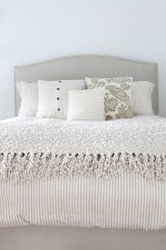 crate and barrel bedding planner nyc duvet cover crate and barrel duvet covers