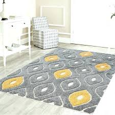 yellow grey area rug decoration rugs intended for and prepare shuff charcoal mustard gray