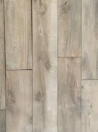 light wood tile flooring. Exellent Flooring Magnificent Ideas Light Wood Tile Floors Ardennes Cafe To Flooring