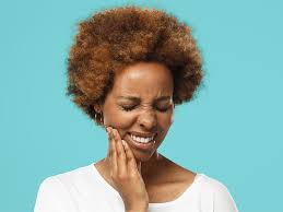 mouth pain causes symptoms treatment
