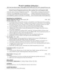 asset management resume sample best resume sample 15 useful materials for it asset manager sample resume of digital intended for asset management