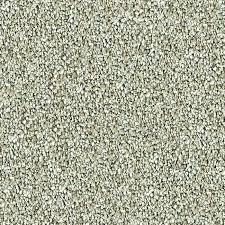 Stainmaster Carpet Color Chart Lowes Carpet Promotion Boostuplife Co