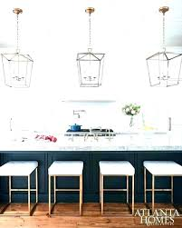 hanging lights for kitchen islands height of pendant lights over island hanging pendant lights kitchen pendant