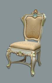 italian wood furniture. wonderful italian handcrafted wooden chairsbuy cheap chairs lots  on italian wood furniture i