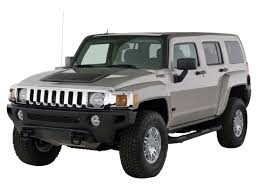 2018 hummer h3 price. fine 2018 throughout 2018 hummer h3 price h