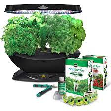 indoor gardening supplies. AeroGarden Systems Indoor Gardening Supplies R