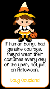 Christian Quotes On Halloween Best of Hello Halloween