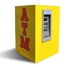 Outdoor Vending Machine Enclosures Unique Outdoor GT48 DriveUp TPI Texas