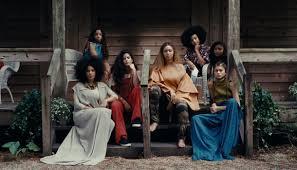 beyonc atilde copy s lemonade is about black sisterhood essay