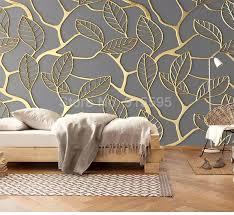 Hot Discount #e5c0 - Custom Photo <b>Wallpaper Murals 3D</b> ...
