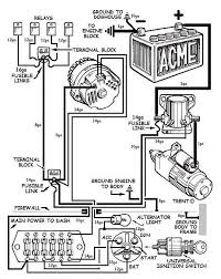 wiring diagram for tractor alternator wiring image massey ferguson 165 diesel wiring diagram jodebal com on wiring diagram for tractor alternator