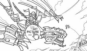 Small Picture Free How Cool Dragon Coloring Pages To Train Your Dragon Coloring