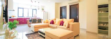 Raymour And Flanigan Living Room Sets Yates Avenue Bronx Ny 10469 Hotpads Raymour And Flanigan Bedroom