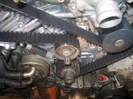 Timing Belt Replacement in Thomasville GA furthermore Scanlon Acura in Fort Myers   Where You Get a Deal You'll Feel moreover  likewise Serpentine Belt Replacement Acura MDX 2000 2006   YouTube likewise Honda Odyssey Acura RL TL J32A J35A Timing Belt Tensioner Kit together with Acura RL Timing Belt Kit Parts  View Online Part Sale as well RL Timing Belts   Best Timing Belt for Acura RL in addition 04   15 V6 Honda Acura Timing Belt Replace  Accord Ridgeline Pilot additionally  also Acura TL Timing Belt Replacement Cost Estimate moreover Acura RL Serpentine Belt Replacement Cost Estimate. on acura rl timing belt repment
