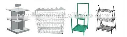 Metal Display Racks And Stands tools rotate display stand floor metal display racks and stands 84