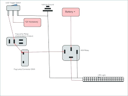 fluorescent light wiring diagram uk data wiring \u2022 light wiring diagram for round balers fluorescent light wiring diagram fluorescent light wiring emergency rh rasivaara info fluorescent light wiring diagram for