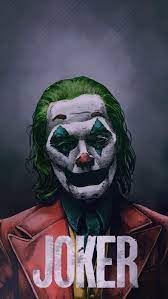 Iphone 6 Images Joker Wallpaper - wallpaper