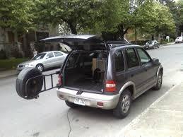 kia sportage 2000 black. Beautiful Sportage 2000 Kia Sportage 3 Inside Black