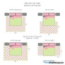 5x7 rug under queen bed rug under queen bed rug under queen bed 5x7 area rug
