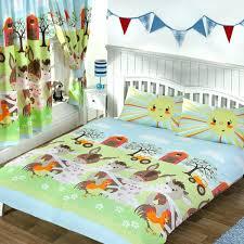 tractor crib bedding set tractor baby bedding red tractor baby bedding sets