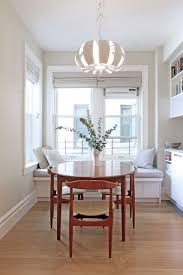 White Breakfast Nook Kitchen Other Uses For Breakfast Nook White Kitchen Cabinets