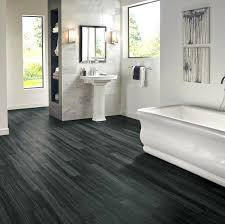 best gray laminate floor bathroom inspiration gallery gray laminate flooring with oak cabinets