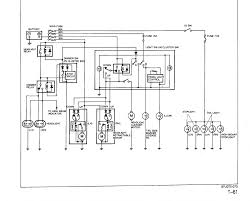 high beam not working rx7club com mazda rx7 forum high beam not working circuit diagram001 jpg