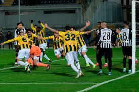 Provedel eroe per un giorno: il portiere firma il 2-2 di Ascoli-Juve Stabia  - Tuttosport
