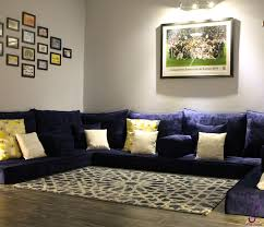 Modern Middle Eastern Interior Design Modern Arabic Majlis Paint Colors For Living Room Living