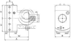 haas rs232 wiring diagram images haas rs232 wiring diagram mori seiki wiring diagrams image diagram amp engine