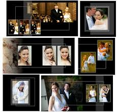 Wedding Photo Album Psd Under Fontanacountryinn Com