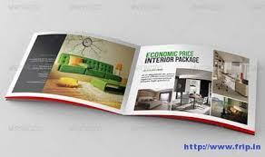 Interior Design Catalogue Asafonggecco Interior Design Catalogs