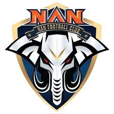 nan f c nan football club logo jan 2016 jpg
