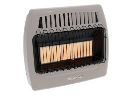 5 plaque 30000 btu lp wall heater world marketing space heaters kwp522
