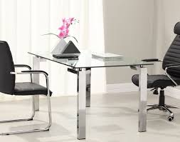 rustic office chair. Chair : Best Modern Office Furniture Desk Ideas Stunning White Brilliant Waiting Chairs Impressive Rustic