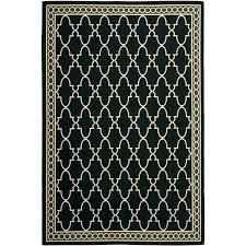 12x12 indoor outdoor rug outdoor rug outdoor rug outdoor rug rug idea area rugs rug clearance 12x12 indoor outdoor rug