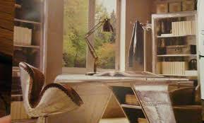Wall Unit Desk Combo Dramatic Photos Of Consistent Sauder Corner Desk Fancy Achieve