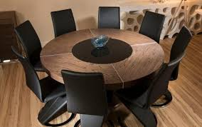metal cyclone reclaimed pedestal solid dining for top lippa wood dark room chairs inspiring wooden seats