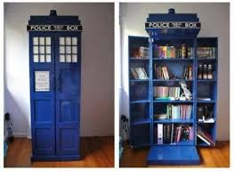 Cute Bookshelf Ideas