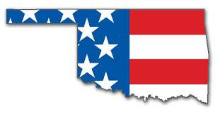 An Early Peek Into Oklahoma Senate Race Post Colburn