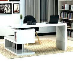 modern office desks for sale. Home Office Desk Canada Executive Chairs Intended For Contemporary Residence Desks Sale Decor Depot Grommet Modern