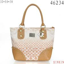 Coach Tote Bags Online 1026