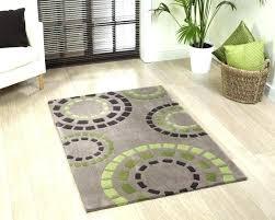 thomasville area rugs turkiyeproclub thomasville area rugs thomasville area rug reviews