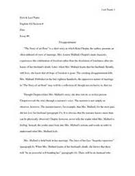 Essay College Essay Example Personal Statement Template Personal     Midland Autocare