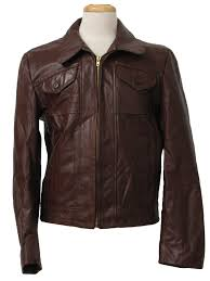 get trendsetting style with this women s sebby motorcycle jacket faux leather construction and cropped