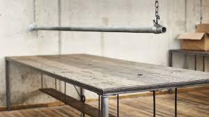 vintage office desks. exellent vintage vintage industrial modular office desks for amigo loans and office desks e