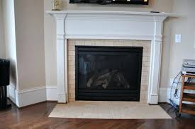 fireplace hearth tiles image of tile melbourne